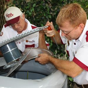 Sarasota AC Repair