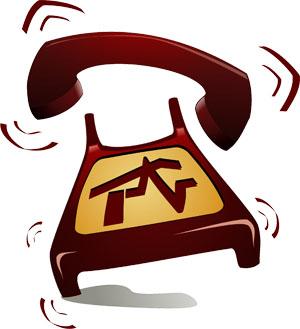 Service Hotline Final