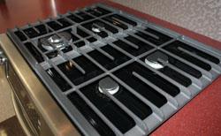 kitchenaid best oven