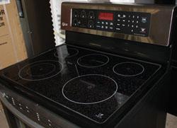 lg best oven