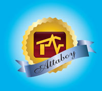 Sarasota AC Service Attaboy