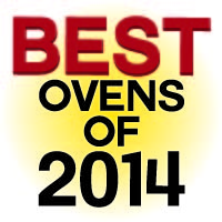 best ovens of 2014